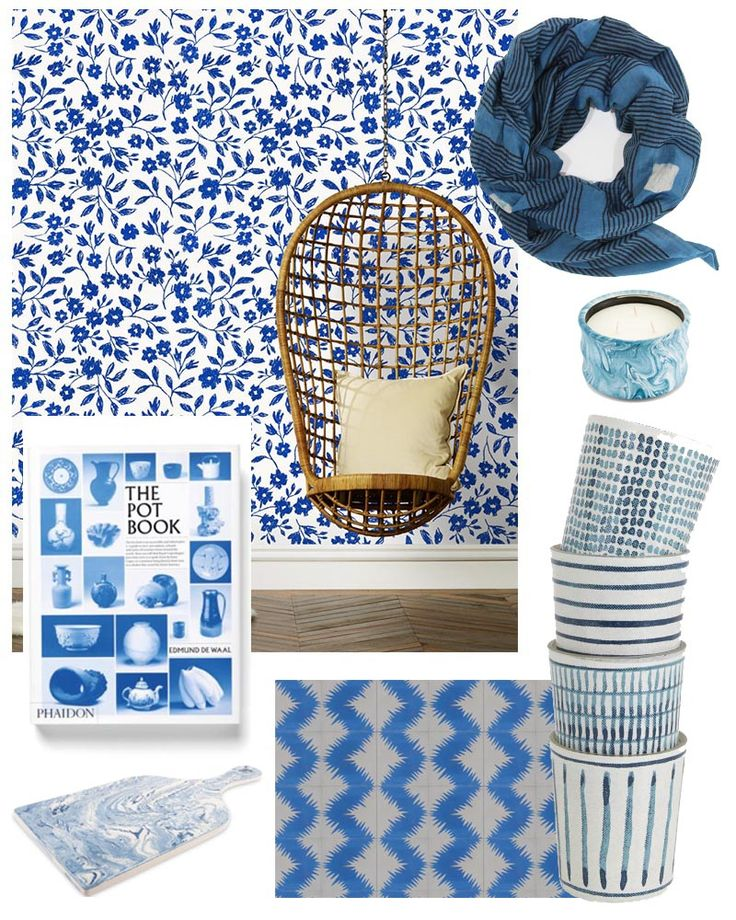 Moody Blues 11 Blues For The Home Design Sponge Home