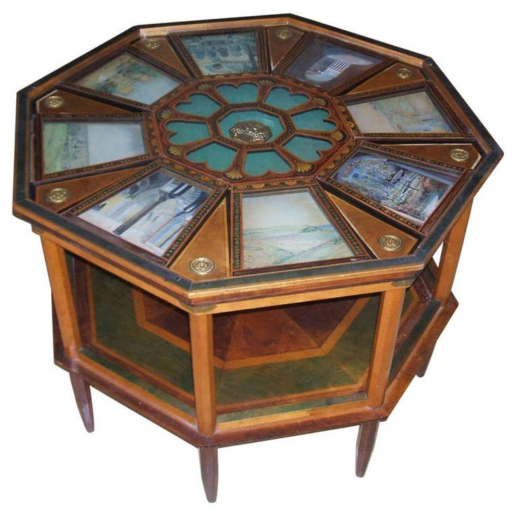 35 best unusual coffee tables images on pinterest chairs for Aquarium cocktail table