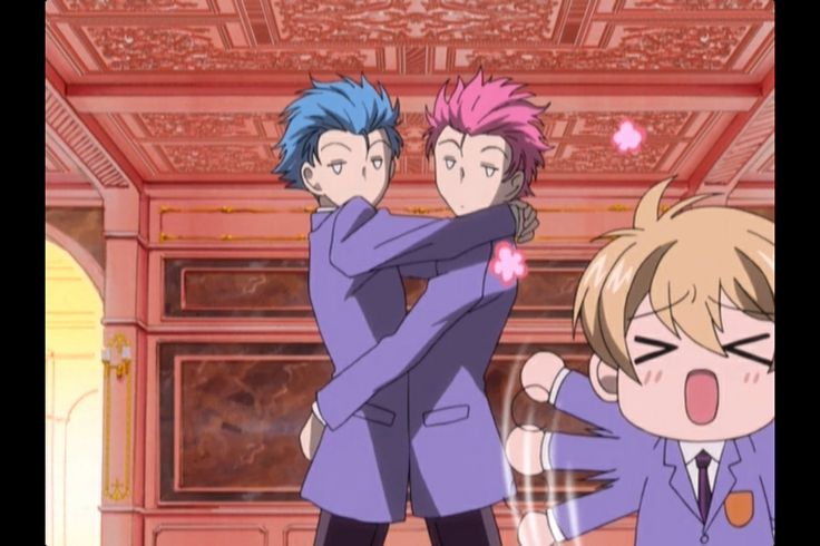 ouran episodes Episode, date, ratings (kanto region) 01, 07/15/2011, 27% 02, 07/22/2011,  11% 03, 07/29/2011, 34% 04, 08/05/2011, 27.