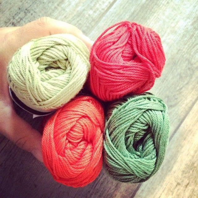 vane.handicraft's photo on Instagram