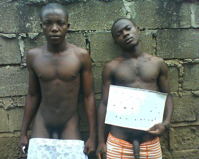 Teen Afro Sexe Bilder 84