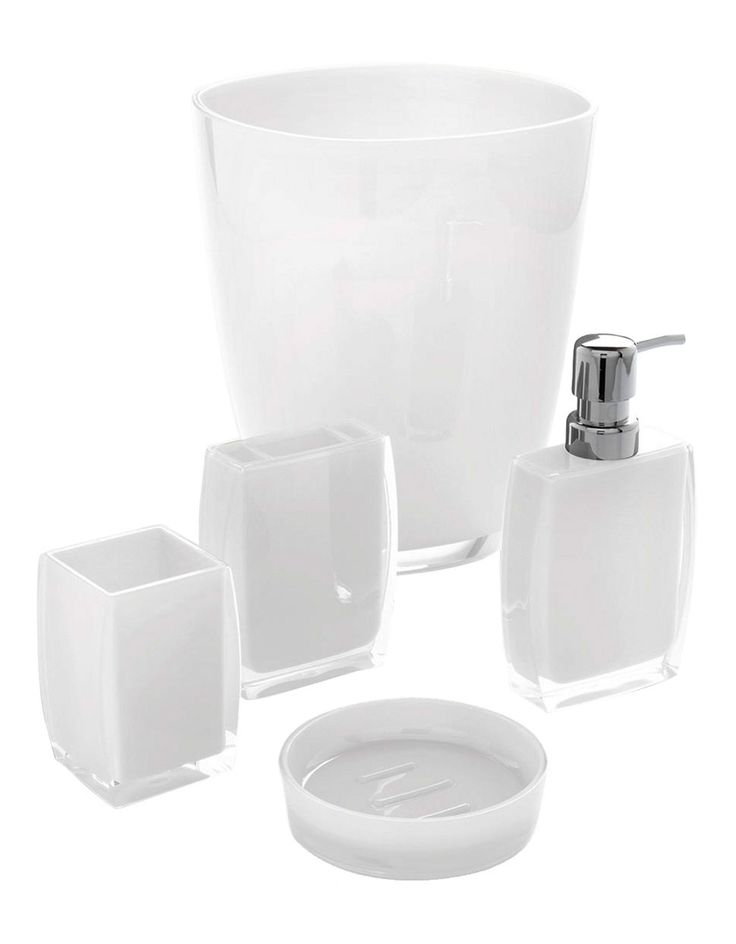 11 best master bath accessories images on pinterest bath for Master bath accessories