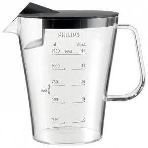 Описание-и-характеристики-соковыжималки-Филипс-Philips-HR-1869-4