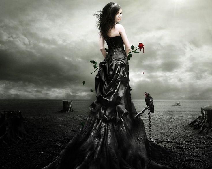 Gothic Backgrounds   Wallpaper Gothic