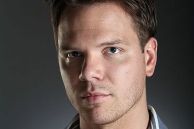 "Jim Parrack (Hoyt Fortenberry on ""True Blood"") - Google Search"