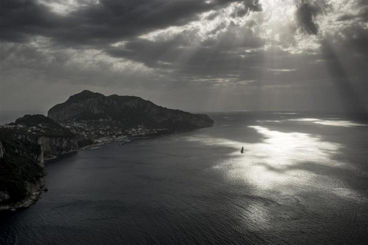 Rolex Capri 2013, considerações finais !