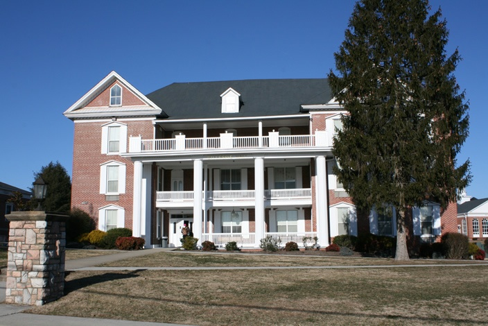 Cheap Hotels In Williamsburg Ky