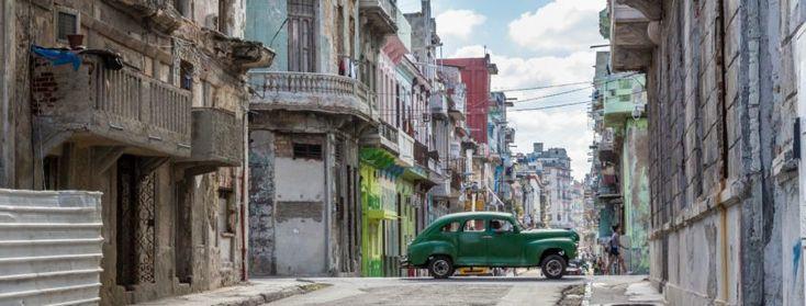 20 international minutes & 20 SMS as a Bonus on international top ups to  #Cuba