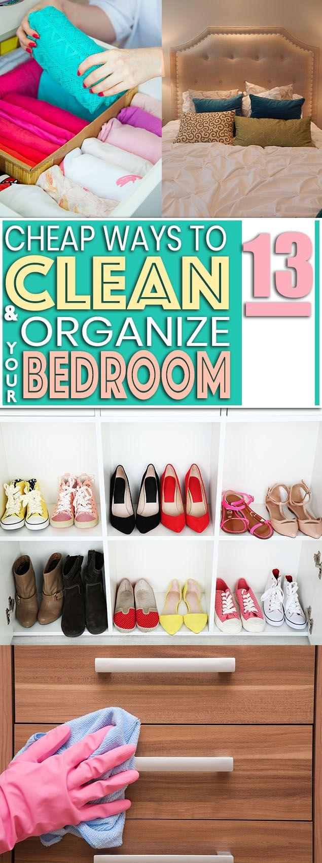 Best 25 Clutter Control Ideas On Pinterest Declutter How To Declutter And Clutter