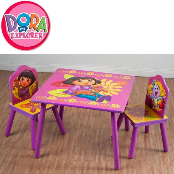 40 best dora images on pinterest dora the explorer for Dora the explorer bedroom ideas