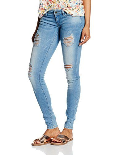 used look jeans damen