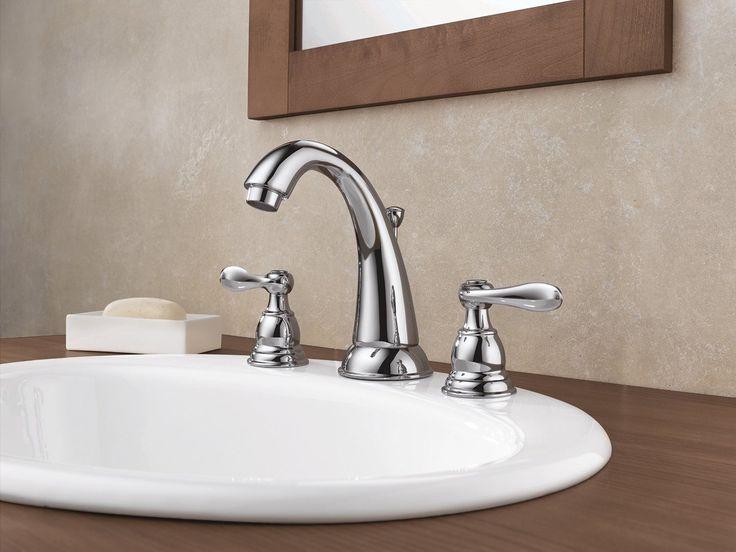 Best 25+ Best bathroom faucets ideas on Pinterest | Double vanity ...