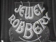 William Powell jewel robbery   Turner Broadcasting System Inc.