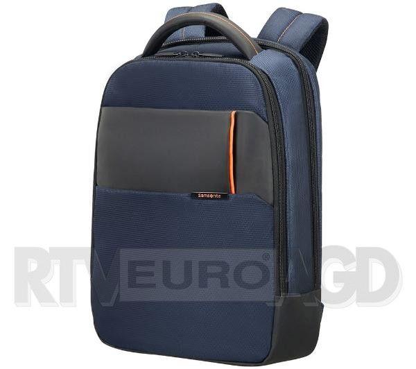 http://www.euro.com.pl/torby-do-laptopow/samsonite-qibyte-17-3-niebieski.bhtml