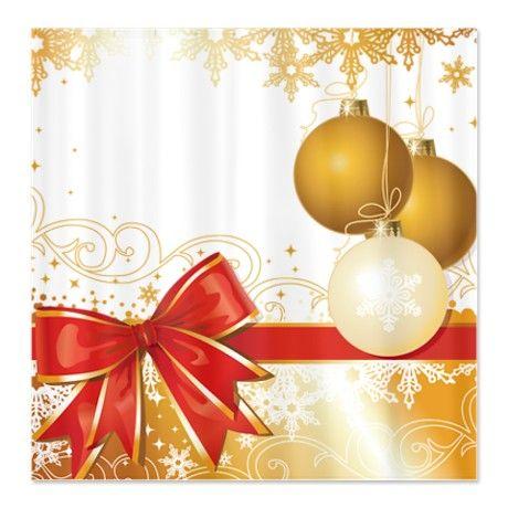 #Christmas Bathroom Decor   Fun & Fashionable Home Accessories And Decor