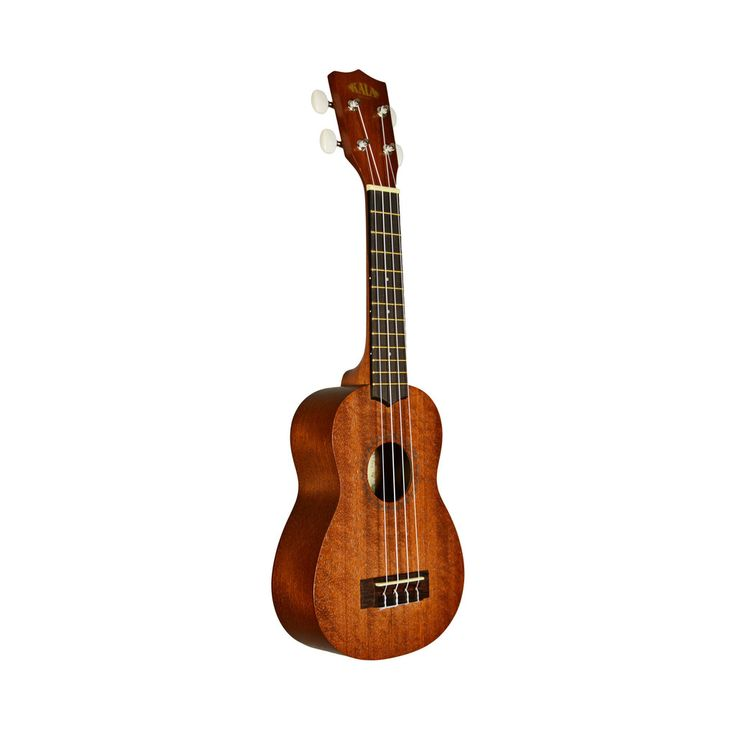 kala brand mahogany soprano ukulele products and ukulele. Black Bedroom Furniture Sets. Home Design Ideas