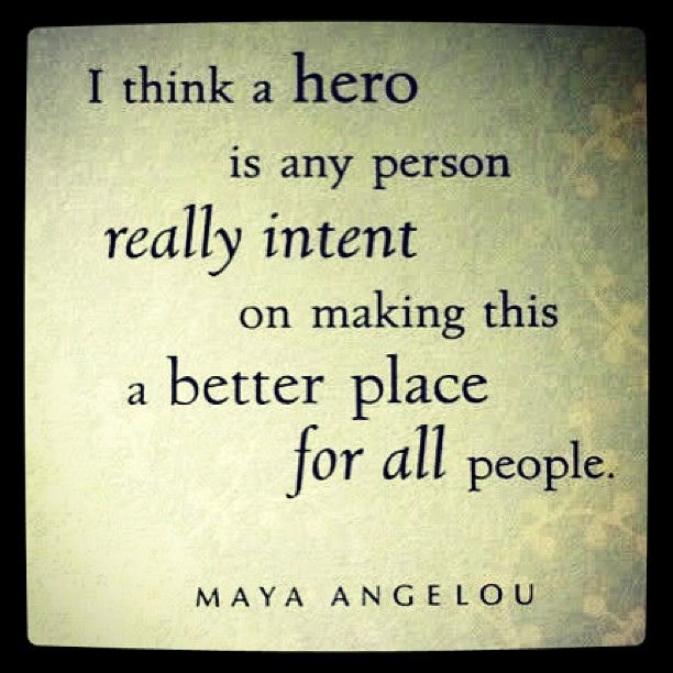 12 best images about Maya Angelou on Pinterest | Image search ...