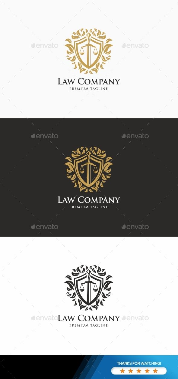 Pin by Bashooka Web & Graphic Design on Logo Template