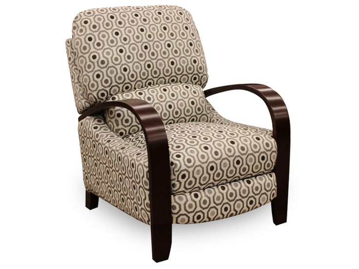 Looking for a great accent chair? 2 new colors just arrived on our Coco pushback  sc 1 st  Pinterest & 13 best Recliner Chairs images on Pinterest | Recliner chairs ... islam-shia.org