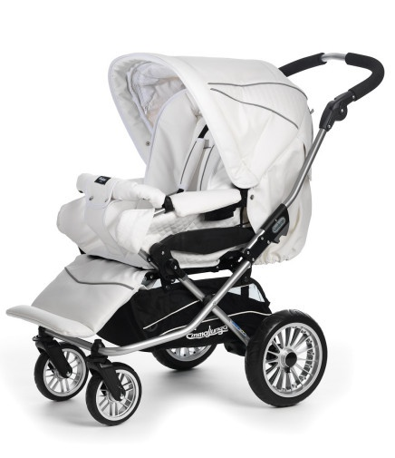 80 best images about baby strollers on pinterest english. Black Bedroom Furniture Sets. Home Design Ideas