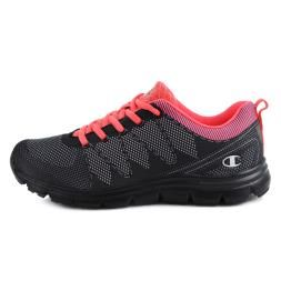Champion Low Cut Shoe RACHELE (S10111-2944)
