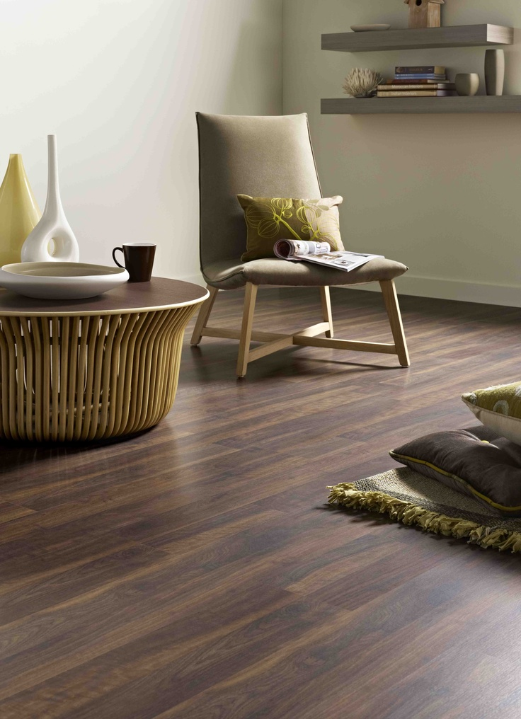 Formica Flooring Australian Collection Ironbark. Styling Suki Ibbetson. Photography Dave Mitchener.