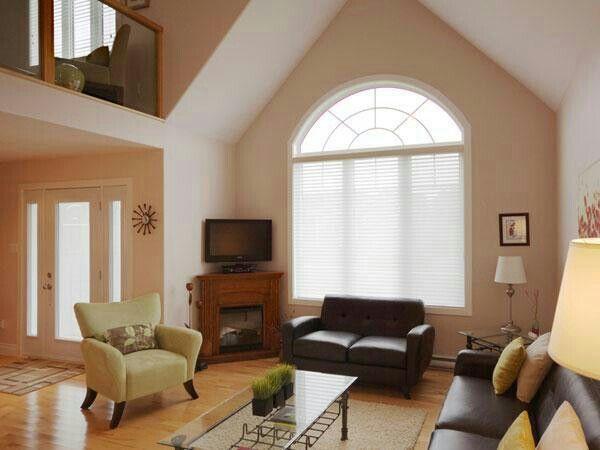 Family Room Paint Colors 38 best house paint images on pinterest | valspar paint colors
