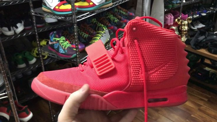 Nike Yeezy 2 Red Octobers VS YZY BOOST 350 ZEBRA Feels 22 Sneakers...  Hi Guys,  Today We Talk About Which is better the Red October or V2 Zebras What Do You THink??? Comment below  Nike Yeezy 2 Red Octobers VS YZY BOOST 350 ZEBRA Here at Feels22.com we strive to bring quality content...