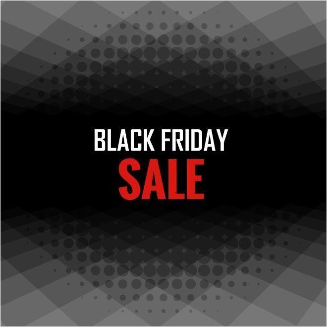 Black Friday Deals 2019 Black Friday Sale Poster Black Friday Black Friday Sale