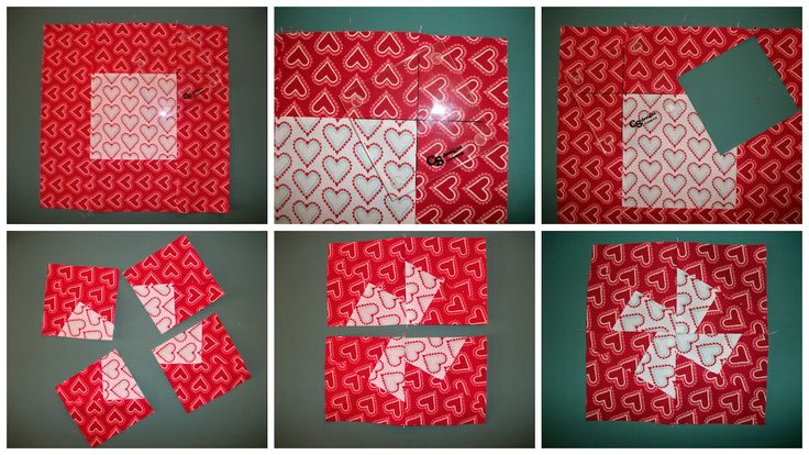 twister quilt | Quilt and bind as normal. I hand quilted this with size 8 perle cotton ...