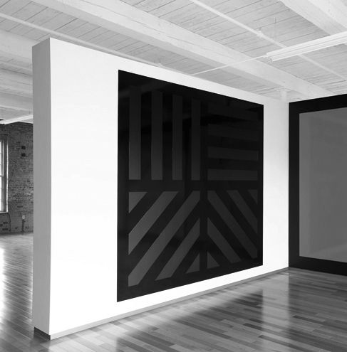 17 best images about sol lewitt art minimalism on for Minimal art sol lewitt