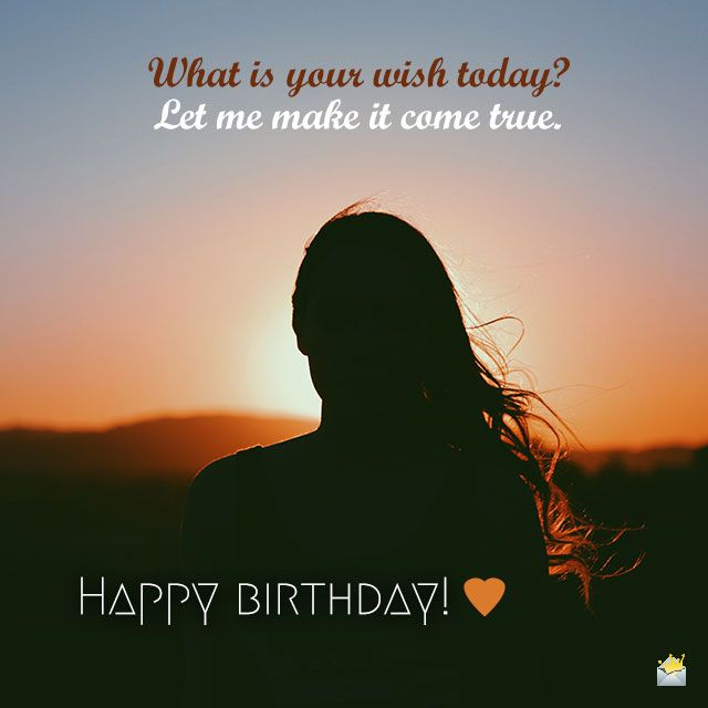 30 Heart Touching Birthday Wishes For Girlfriend: 25+ Best Ideas About Birthday Wishes For Girlfriend On