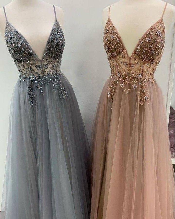 199 Likes 9 Comments فساتين سهرة Evening Dresses Toffa Dress On Instagram 950ريال 1 السعر عبر الخاص او Dresses Sleeveless Formal Dress Formal Dresses