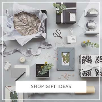 Shop Offer