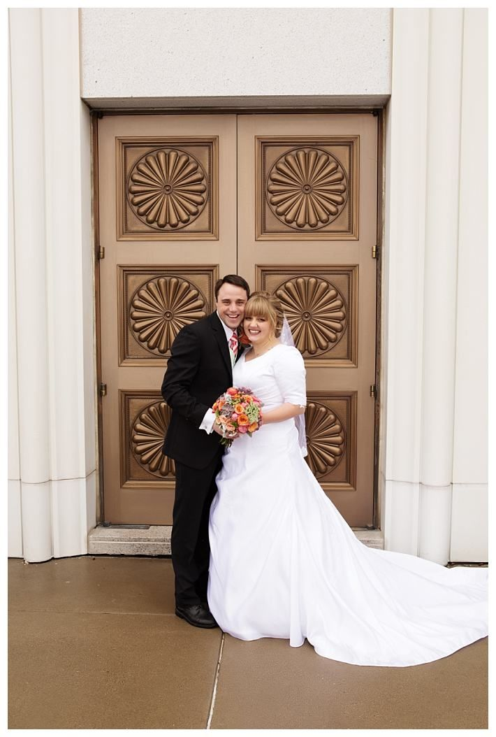 17 best images about plus size modest wedding dresses on for Wedding dress shops in dc