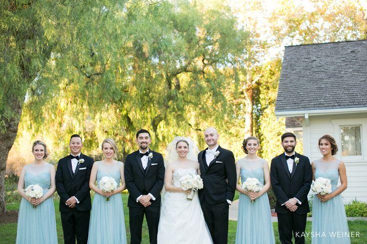 cinderella-inspired-nixon-library-wedding-018