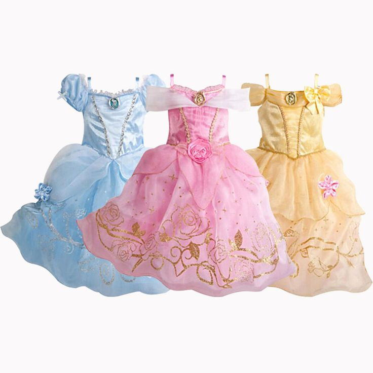 $7.98 (Buy here: https://alitems.com/g/1e8d114494ebda23ff8b16525dc3e8/?i=5&ulp=https%3A%2F%2Fwww.aliexpress.com%2Fitem%2FNew-Christmas-Cinderella-Girls-Dress-Snow-White-Princess-Dresses-For-Girls-Rapunzel-Aurora-Children-Cosplay-Kids%2F32771054155.html ) New Christmas Cinderella Girls Dress Snow White Princess Dresses For Girls Rapunzel Aurora Children Cosplay Kids Clothing for just $7.98