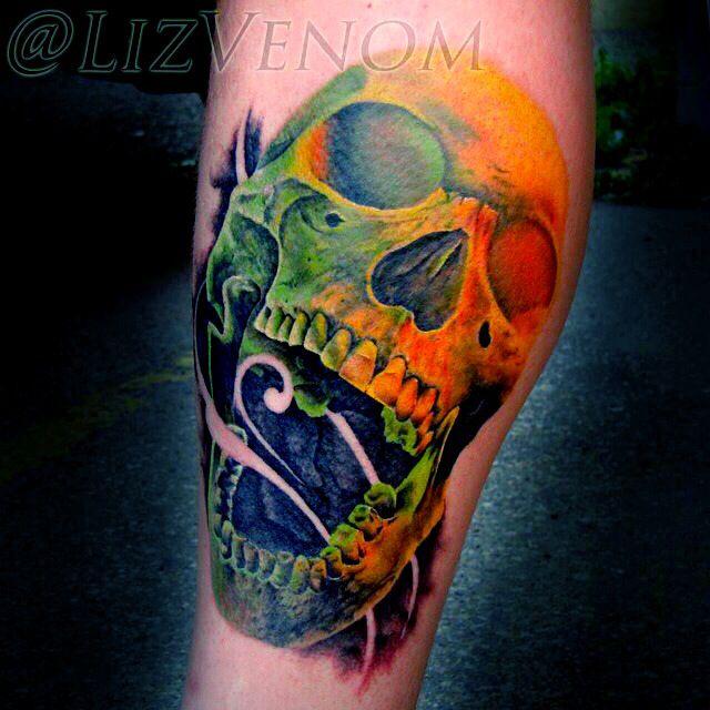 67 best images about bombshell tattoo edmonton ab canada for Tattoo school edmonton