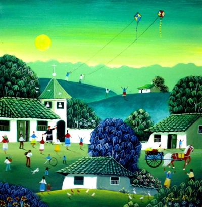 paisajes+del+huila+en+verde+oleo+sobre+lienzo+3o+X+30+cm+gabriel+nieto+nieto.JPG (400×409)