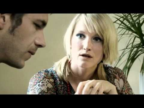 Persuasion (2010) - short film directed by Will O'Connor featuring James D'Arcy