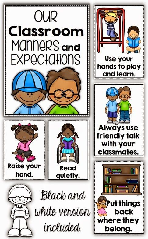 Classroom Review Ideas : Best images about teaching ideas on pinterest
