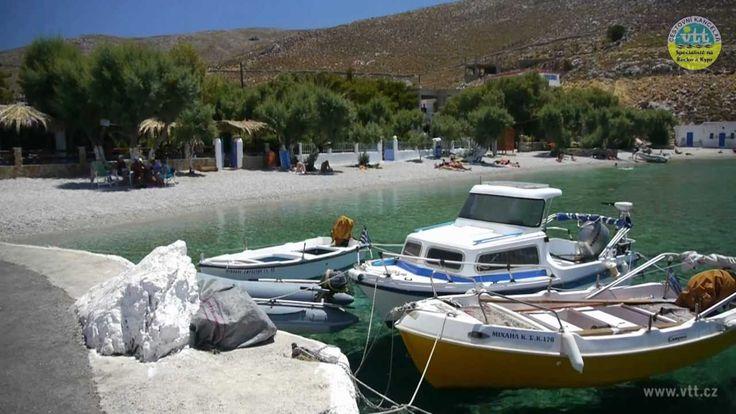 Kalymnos - Κάλυμνος, Greece