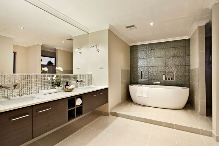 8 best brighton 48 images on pinterest brighton for Bathroom renovations brighton