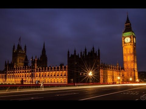 49 best londra images on pinterest london england for Time square londra