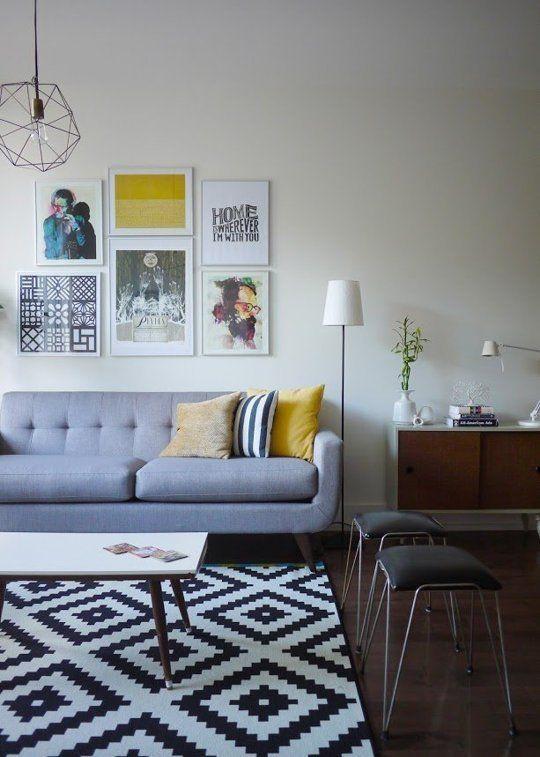 846 Best Eclectic Decor Ideas Images On Pinterest