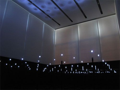 LIGHT-LIGHT IN TOKYO