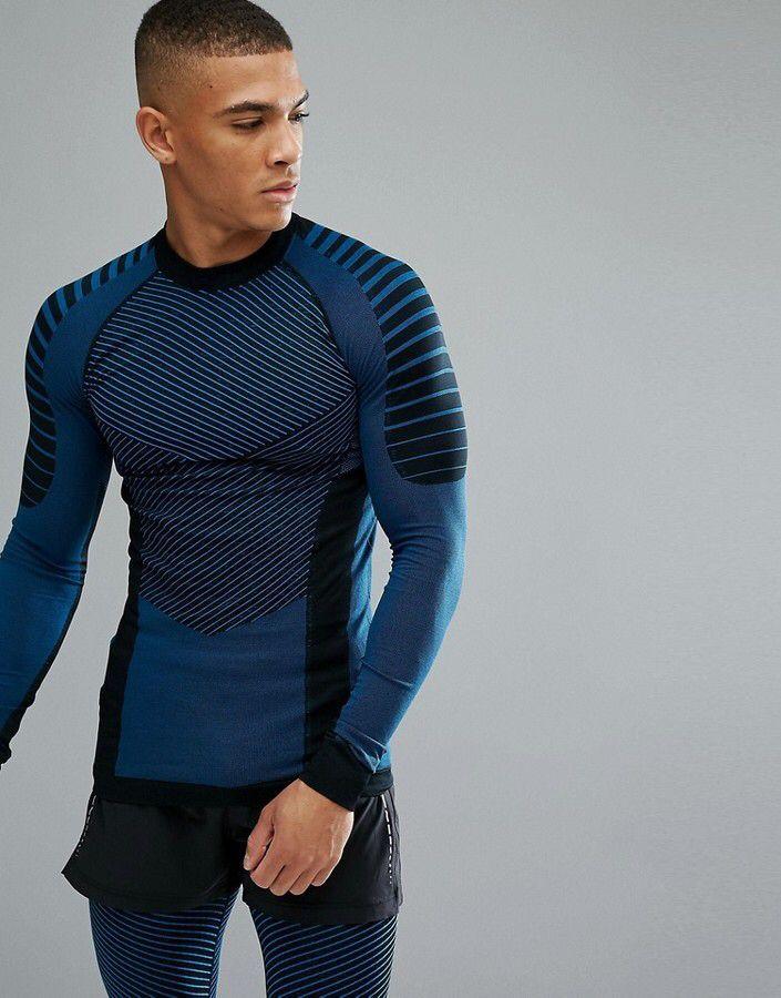 Craft Sportswear Active Intensity Long Sleeve a439e150e98dc
