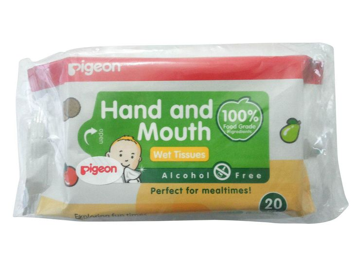 http://www.angelsbasket.com/product/wet-wipes/77