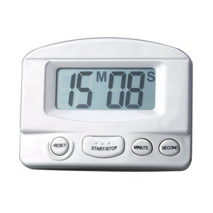 Best 25 digital timer ideas on pinterest circuit diagram mini lcd home kitchen cooking count down digital timer malvernweather Gallery