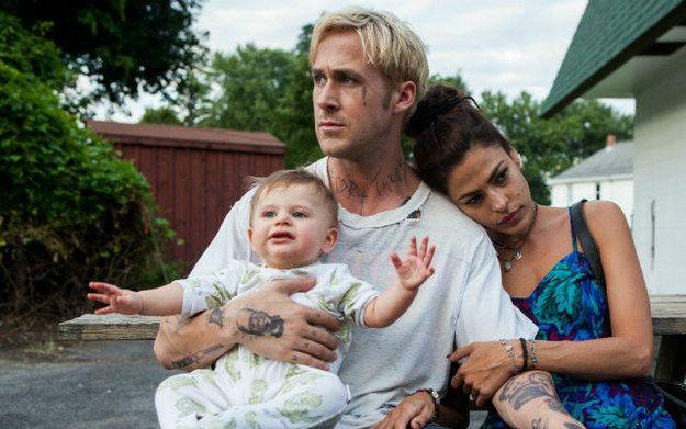 El lugar donde todo termina | 23 Películas y 8 series que se estrenan en Netflix en octubre